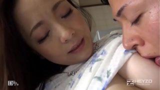 他人妻味~若い肉棒に狂う有閑マダム~ – 南澤ゆりえ 1