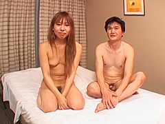 Excellent Adult Clip Hairy Check Show