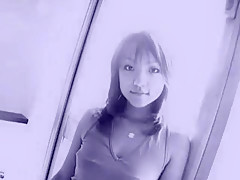 Amazing Japanese girl in Incredible Showers, Compilation JAV movie