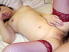 Fabulous Sex Scene Stockings Fantastic Full Version