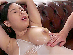 Shiori Tsukada In Busty Phat Ass Asian (thick Booty & Big Titty Wife Has An A